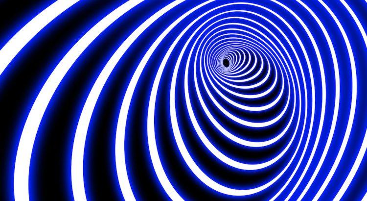 超音波イメージ